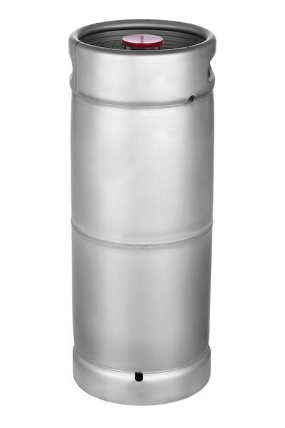 21st Amendment Toaster Pastry 1/6 Barrel