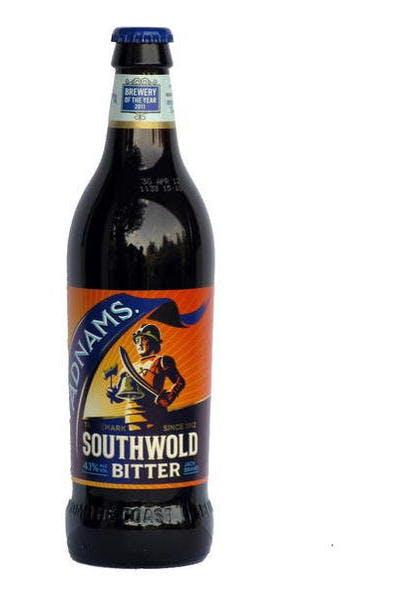 Adnams Southwold Bitter