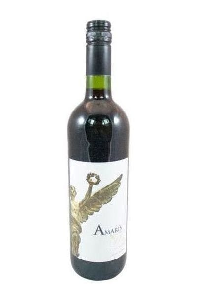 Amaris Tempranillo Sweet Red