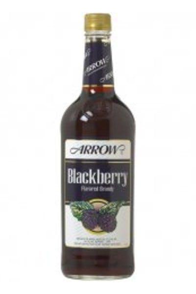 Arrow Original Blackberry Brandy