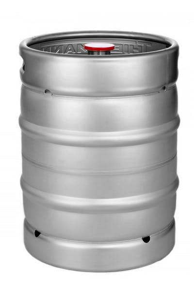 Avery Raja 1/2 Barrel