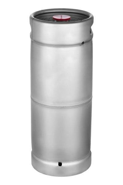 Ballast Point Even Keel IPA 1/6 Barrel