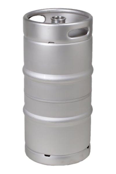 Base Camp Crusher 1/4 Barrel