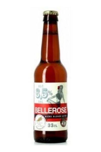 Bellerose Biere Blonde