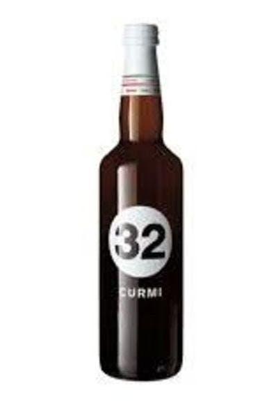 Birra 32 Curmi