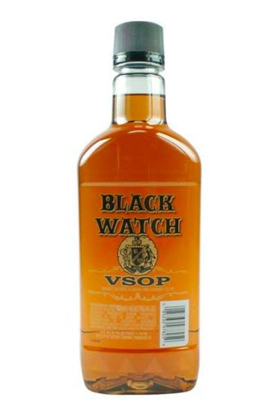 Black Watch VSOP Brandy