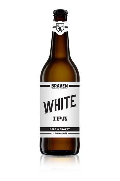 Braven White IPA