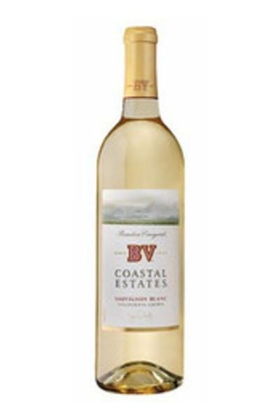 BV Coastal Sauvignon Blanc