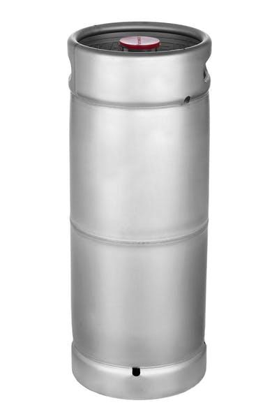 Castle Island Keeper IPA 1/6 Barrel