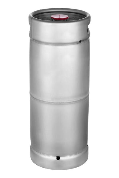 Citizen Cider Unified Press 1/6 Barrel