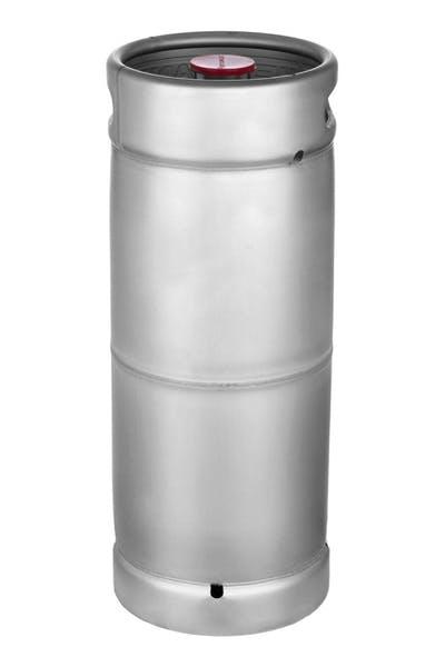 Coney Island Mermaid Pilsner 1/6 Barrel