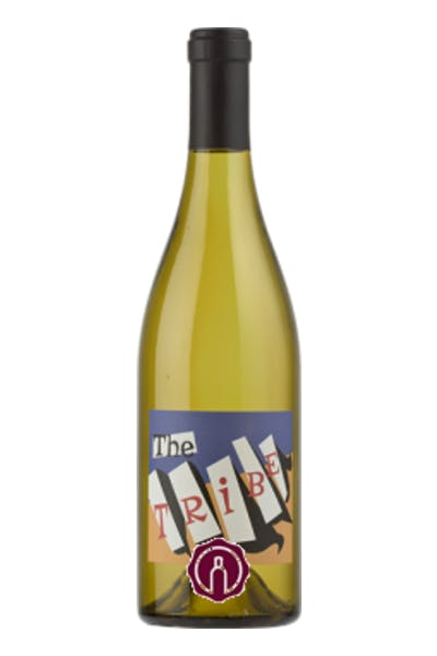 Covenant The Tribe Chardonnay