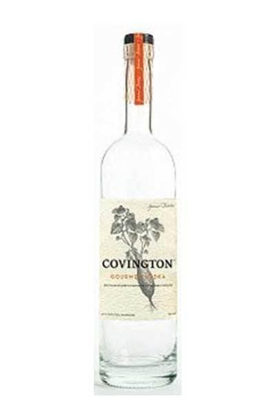 Covington Vodka