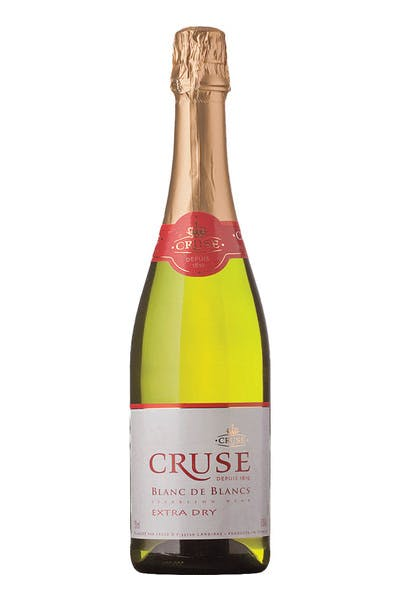 Cruse Extra Dry