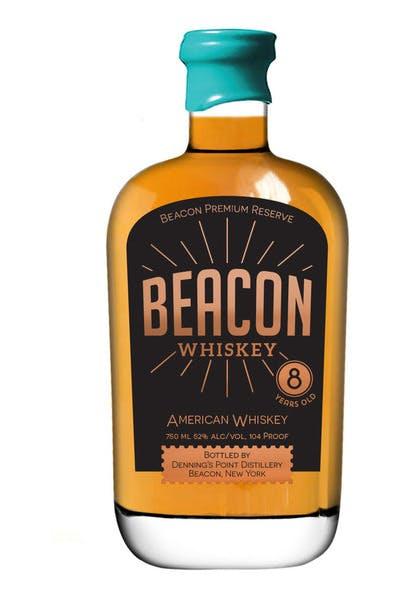 Denning's Point Beacon Whiskey