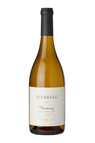 Dierberg Chardonnay