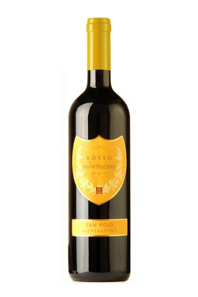 Domaine Chandon Chardonnay