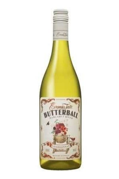 "Evans & Tate ""Butterball"" Chardonnay"