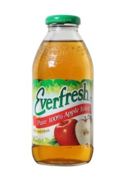 Everfresh Apple
