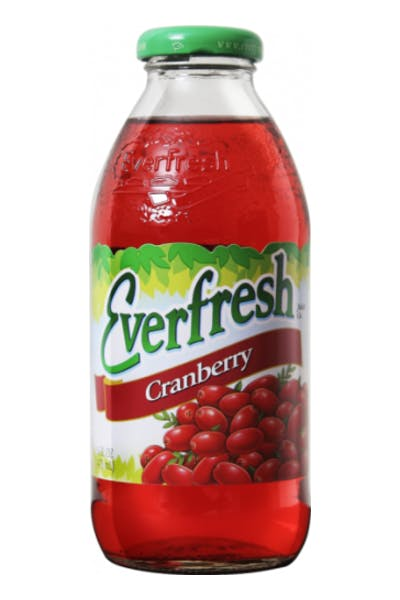 Everfresh Cranberry