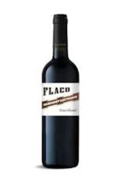 Flaco Cabernet Sauvignon