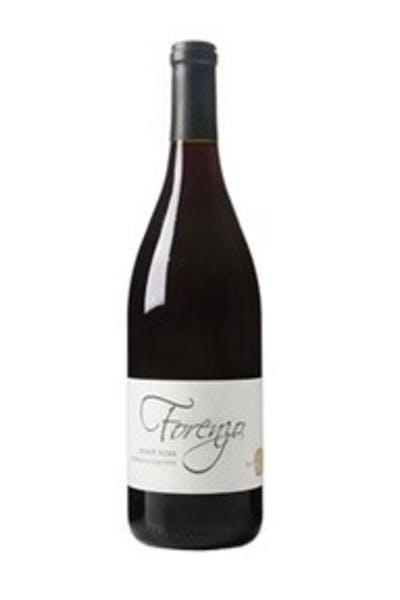 Forenzo Pinot Noir