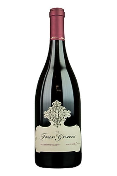 Four Graces Pinot Noir