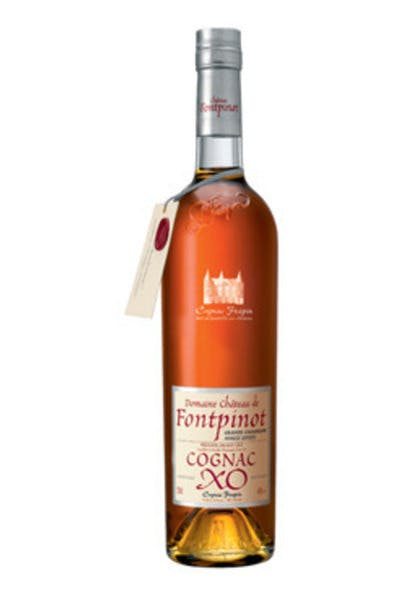 Frapin Ch Fontpinot