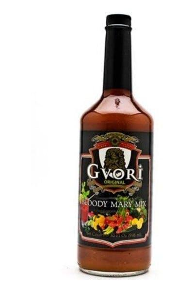 Gvori Bloody Mary