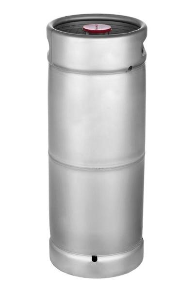 Harpoon Hibiscus Cider 1/6 Barrel