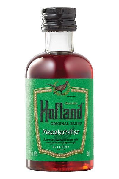 Hofland Meesterbitter