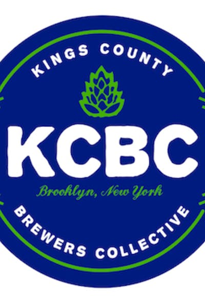 KCBC Short Term Goals