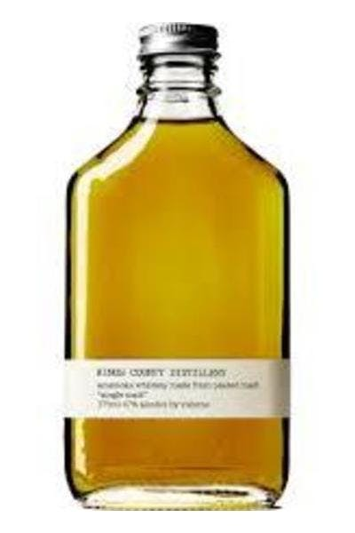 Kings County Distillery Single Malt