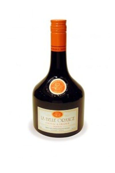 La Belle Orange