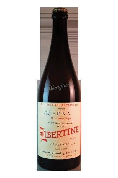 Libertine Edna