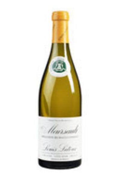 Louis Latour Meursault Blanc