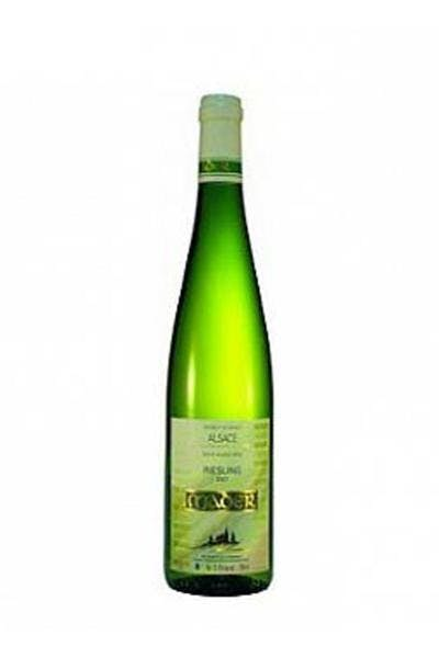 Mader Riesling