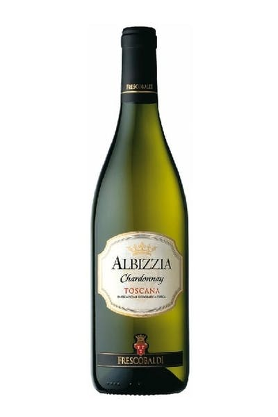 Marchesi de Frescobaldi Chardonnay