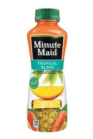 recipe: where to buy minute maid peach [23]