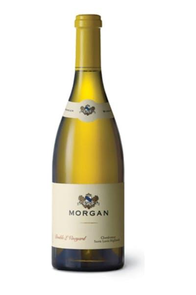 Morgan Double L Vineyard Chardonnay