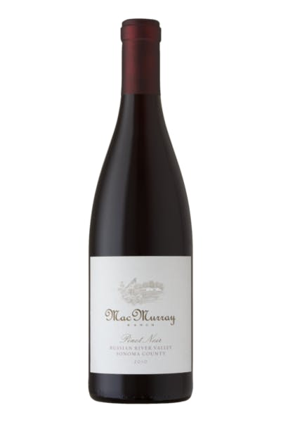 Murray E11even Pinot Noir