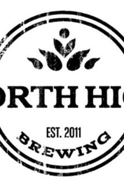 North High Hefeweisen Ale
