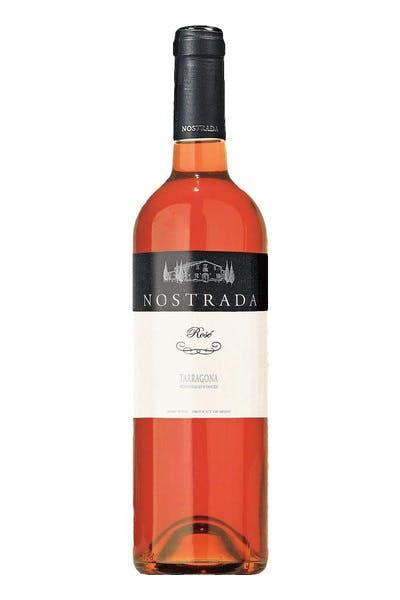 Nostrada Rose Tarragona