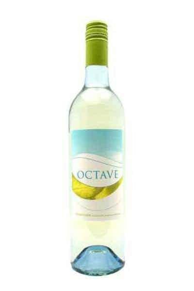 Octave Vinho Verde White
