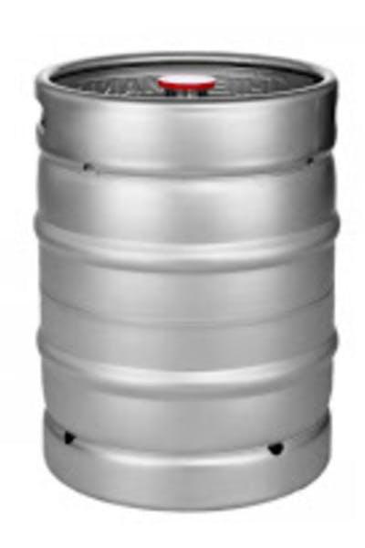 O'Fallon Wheach 1/2 Barrel
