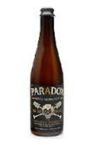 Paradox Skully No 40