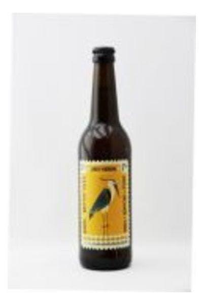 Perrys Grey Heron Cider