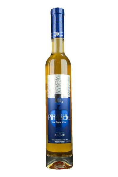 Pinnacle Ice Apple Wine