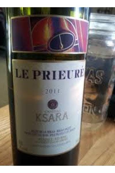 Purple Passion Wine Cooler