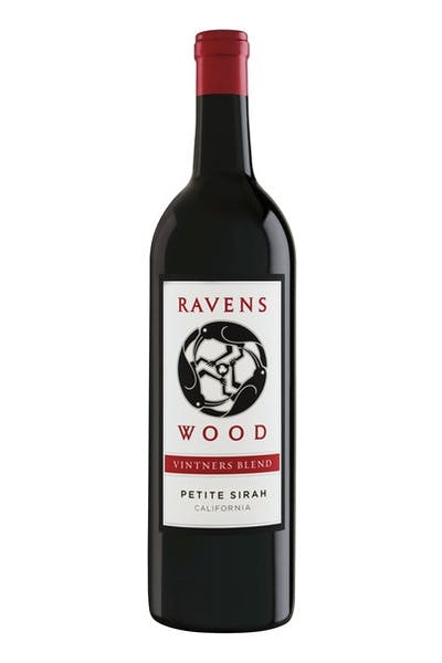 Ravenswood Vintners Blend Merlot